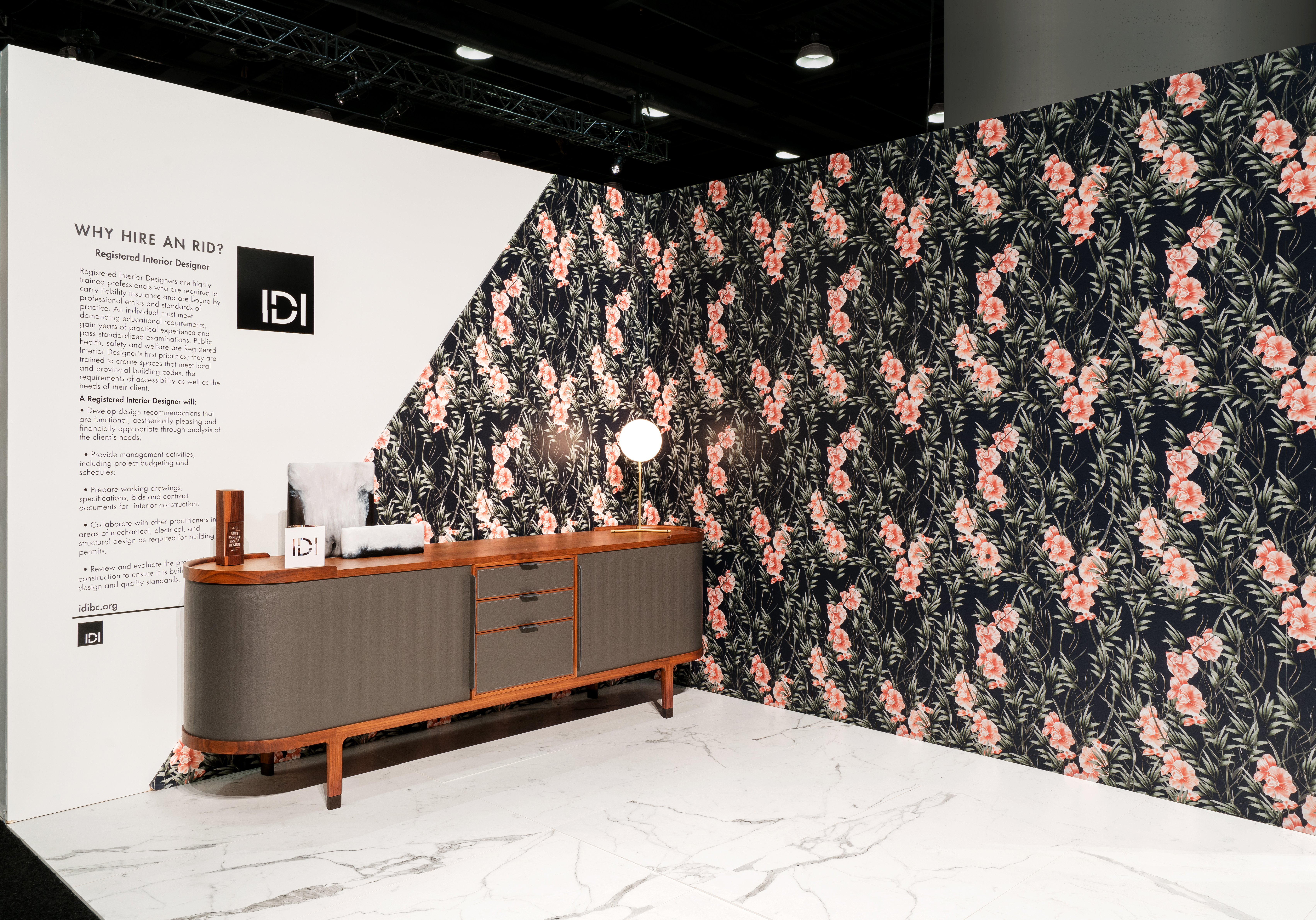 candice kaye, wallpaper, ids, vancouver, liv