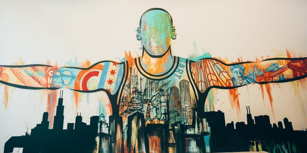 wework, chicago, kyle cups, scot ferguson, art