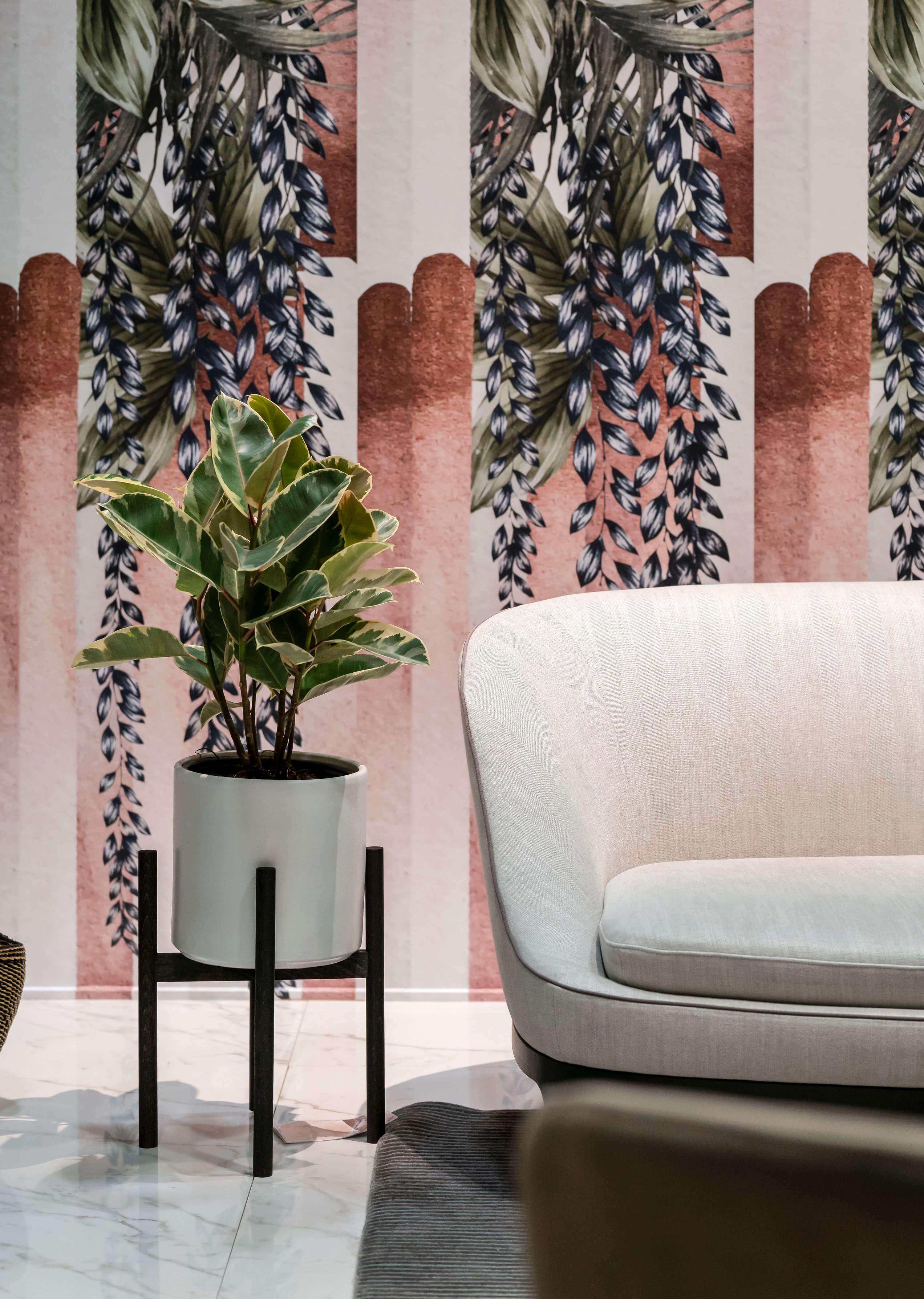 ids 2019, vancouver, interior design, interior designer, canada